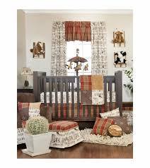 glenna jean carson crib bedding collection designs