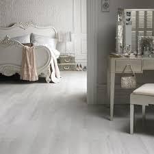 wood tile flooring ideas. Wood Tile Flooring Ideas | White Floor Design . T
