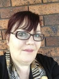Wendy J. Dunn – Audio Books, Best Sellers, Author Bio | Audible.com