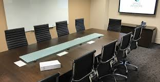 denver office furniture showroom. Some Class With Glass Denver Office Furniture Showroom