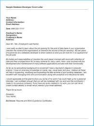 Simple Closing Paragraph Cover Letter Which Can Be Used As