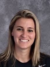 Kristi Meade | Ridgewood High School