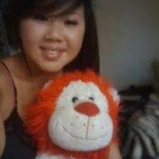 Brenda Thao (brendathao6) on Myspace