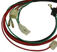 110cc atv wiring harness 110cc atv wiring diagram at 110cc Atv Wiring Harness