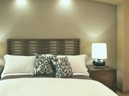 24 Feng Shui Farben Schlafzimmer Interior Design Ideen Für Ihr Zuhause