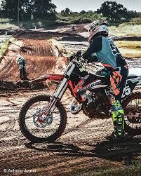 Moto! Moto! #motocross #photography #<b>motorcycle</b> #<b>outdoors</b> ...