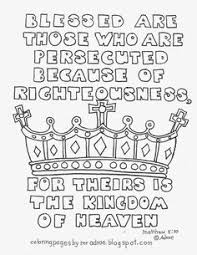 Small Picture Image result for beatitudes clipart Home Education Pinterest