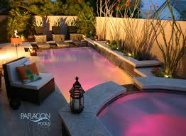 luxury backyard pool designs. Unique Pool 2016 Luxury Backyard Design Trends U0026 2015 Of The Year   Mamma Throughout Pool Designs A