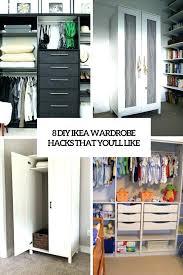 ikea wardrobe organizer wardrobes medium size of closet organizer systems planner planning design center walk ikea pax wardrobe organizer
