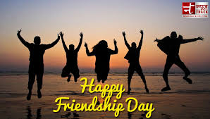 Friendship Quotes To Warm Your Best Friends Heart 1 News Track