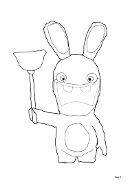 Video Game Coloring Pages Video Game Character Coloring Pages