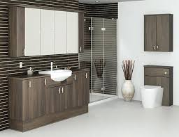 luxury bathroom furniture cabinets. Full Size Of Come To For Luxury Bathroom Furniture If You Re Looking Cabinets Gold Vanity