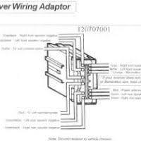 2002 mercedes e320 4matic wiring diagram wiring diagram libraries radio wiring diagram mercedes e320 wiring diagram and schematicslancer stereo harness diagram wiring diagrams box hino
