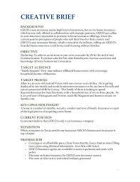 geico house insurance 2 1 creative brief background auto insurance geico house insurance indiana