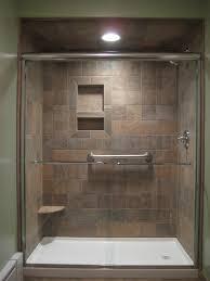 Bathroom Remodeling Maryland Model Unique Inspiration Design