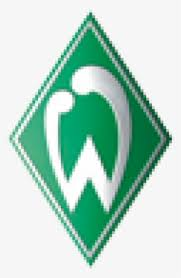 Weitere ideen zu werder bremen, bremen, sv werder. Werder Bremen Logo Hd Png Image Transparent Png Free Download On Seekpng