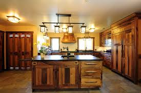 choosing lighting. kitchen pendant lighting springfield missouri choosing h