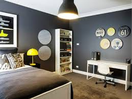 boys bedroom furniture black. Uncategorized:Exceptional Minimalist Boys Bedroom Furniture Ideas Best Boy Sets Full Size Black King Ashley G