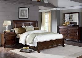 Liberty Furniture Bedroom Sets Bedroom Furniture Sets Including Bed Raya Furniture