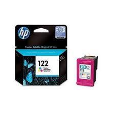 <b>Комплект</b> термического <b>закрепления HP</b> Q3985A (<b>Fuser</b> Assembly ...