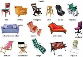 types of living room furniture. Furniture: Sizable Types Of Chair 9 For Your Living Room Lead Energy From Furniture M