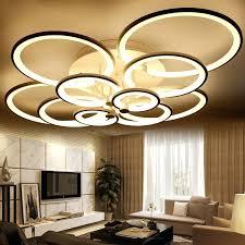 modern chandeliers for living room rings white finished chandeliers led circle modern chandelier lights for living modern chandeliers for living room