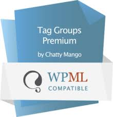 Tag Groups Premium - WordPress Plugin | Chatty Mango