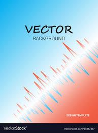 Spectrum Graphic Design Music Wave Player Colorful Graphic Spectrum
