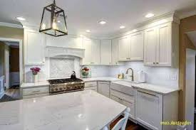 restaurant kitchen lighting. Commercial Kitchen Lighting Lovely 20 Luxury Restaurant Design