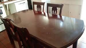 Kitchen Table For Sale Johannesburg