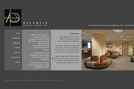 Atlantic Design Group Inc Atlantic Design Group Competitors Revenue And Employees