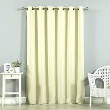 shower curtain or glass door awesome shower curtain over sliding glass doors large size of curtain