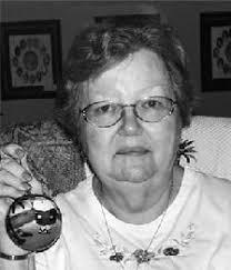 Dianna Smith Obituary (1942 - 2020) - The Olympian