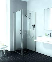 Duschabtrennung Glas Badewanne Frisch Dusche Badewannenaufsatz