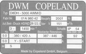 Image result for dwm copeland pelak
