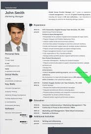 Skills To Include On Resume Extraordinary 60 Best Examples Of What Skills To Put On A Resume Proven Tips