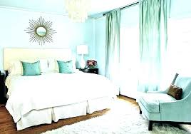 bedrooms with blue walls blue and beige bedroom french blue bedroom bed rooms with blue color bedrooms with blue walls