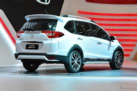 honda new car release in indiaSeven Upcoming Compact SUVs Launching in India by 2016  Indian