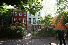 Five Brand New 3 Bedroom Apartments That Rent For Less Than The De Blasiosu0027 Park  Slope Home