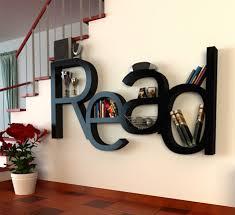 elegant letter furniture design for your home bookshelf furniture design