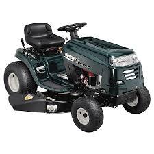 troy bilt lawn tractor wiring diagram wirdig diagram further troy bilt lawn mower wiring diagram in addition lawn