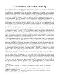 019 Research Paper Gender20s Essay Argumentative Ielts