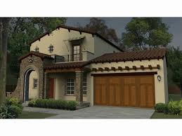spanish revival bungalow house plans unique absolutely design 7 spanish mission style home plans spanish