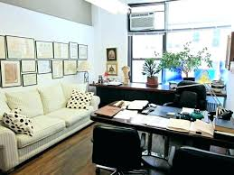 decorating ideas for an office. Office Desk Decorating Ideas Work Decoration Professional Cubicle Decor Design . For An