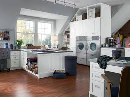laundry room office. Laundry Craft Room Httpwwwfurnishismcomphotos Office H