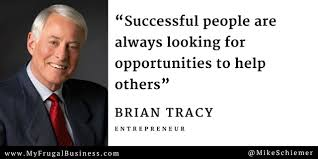 Brian Tracy Quotes Unique Bootstrap Business Brian Tracy Quotes For Entrepreneurs
