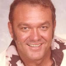 William Holt Obituary - Wake Forest, North Carolina - Tributes.com