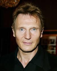 <b>Liam-Neeson</b>.jpg. Vous avez sûrement entendu parler il y a quelques jours que <b>...</b> - Liam-Neeson