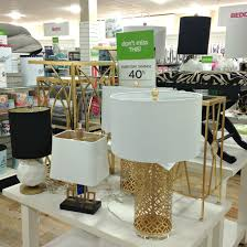 Small Picture Tracys Notebook of Style Homegoods 40Store Pics Kate Spade