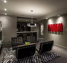 best basement design. Interesting Best Featured Basement Design Intended Best